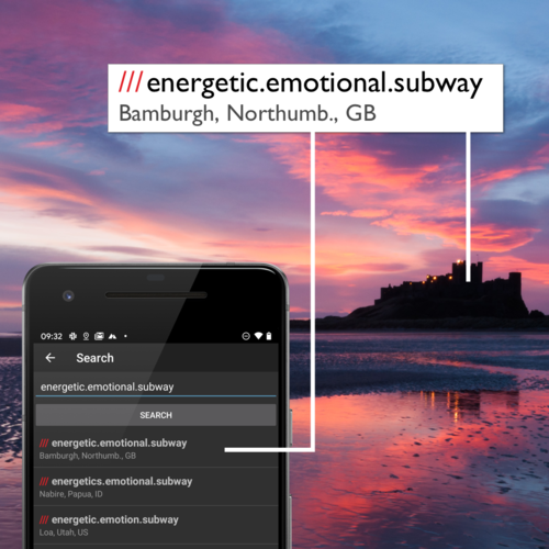 instagram-what3words-android-en-gb.png